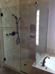 small bathroom ideas with shower stall blue and white bathrooms shower stalls for small bathroom shower