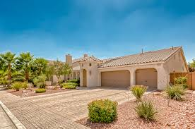 Vegas Homes For Rent Vacation Royal Highlands At Southern Highlands Las Vegas Homes For Sale