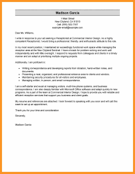 Standard Business Letter by Part Of A Business Letter Gallery Examples Writing Letter