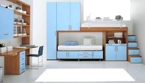 childrens bedrooms pics of childrens bedrooms bedrooms furniture blue decor mycook info