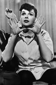 Judy Garland Judy Garland U0027s Birthday Legendary Actress Would Have Turned 91