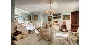 Home Interiors Shop Barbra Streisand Dream House Photo Shoot Barbra Streisand