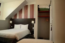 chambre le mans hotel le charleston le mans chambre picture of hotel le