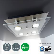 Led Esszimmerlampe Dimmbar Led Wohnzimmerlampe Ehrfurcht Auf Wohnzimmer Ideen Oder Led