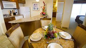 ka anapali club oceanfront 1 bd 1 ba 2015 thanksgiving week