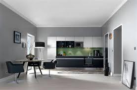 prix cuisine arthur bonnet charming prix cuisine arthur bonnet 6 renovation cuisine maison