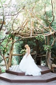 Diy Garden Wedding Ideas 50 Lovely Diy Garden Wedding Decorations Wedding Inspirations