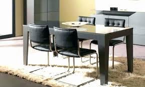 bon coin table de cuisine chaise et table salle a manger pour patron tablier de cuisine