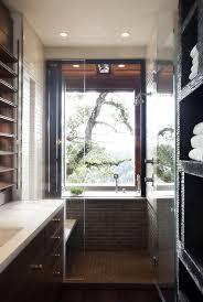 bathroom 2017 popular modern jacuzzi tub bathroom in white with full size of bathroom 2017 popular modern jacuzzi tub bathroom in white with white lounge