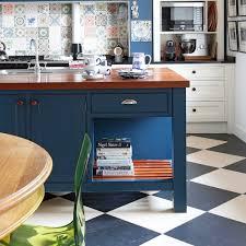 blue kitchen island cabinets 43 kitchen island ideas inspiration for workstation