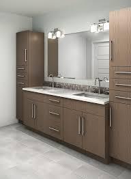 melamine bathroom cabinets 10 best our bathrooms images on pinterest bathrooms bathroom