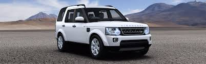white land rover land rover discovery colours guide and prices carwow