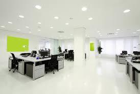 Home Office Lighting Ideas Home Office Dp Karlusic Neutral Home Office Shelves New Modern