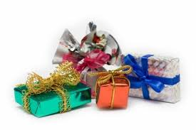 mail order christmas gifts best mail order christmas gifts christmas gift ideas