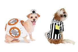 Target Dog Halloween Costume Howl Oween U0027s Tame Target U0027s Cute Pet Costumes