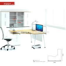Standard Desk Size Office Desk Wonderful Office Desk Standard Size Desk Ideas Standard