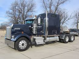 used kenworth semi trucks lease and finance semi truck options start ups welcome b u2026 flickr