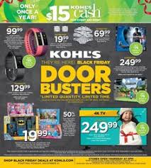 target 2016 black friday ads u0027s sporting goods 2016 black friday ad best black friday