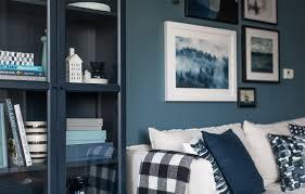 bureau olier ikea nyc apartment autumn design updates bemz ikea söderhamn sofa slipcover