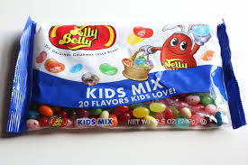 jelly belly mix what is the best jelly bean popsugar