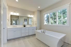 Spa Bathrooms by Inspiration Gallery Custom Home Spa Bathrooms Mid Atlantic