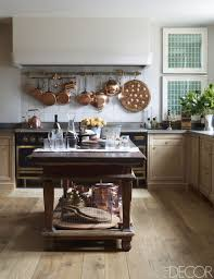 european inspired home decor guide to home decorating styles best