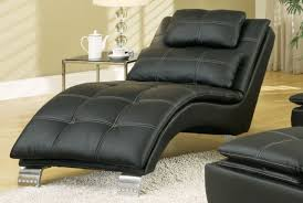 Comfortable Living Room Chairs Design Ideas Comfortable Living Room Chairs Lightandwiregallery