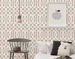 Temporary Wallpaper Uk Awesome Decorating Tips For Renters Estate Agents Colchester