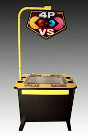 Pacman Game Table by 111 6236 Pac Man Battle Royale Arcade Game Arcade Games