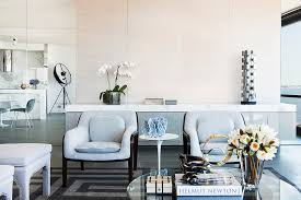 home interior design melbourne sparkling port melbourne apartment