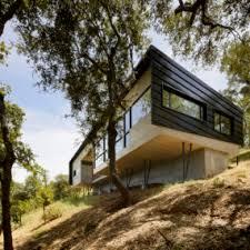 steep slope house plans slope houses designs inspiration photos trendir