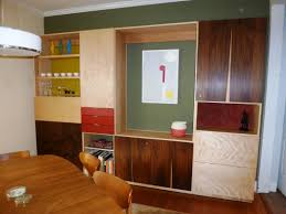 Century Kitchen Cabinets by Nancy Hiller Archives Nr Hiller Design Inc