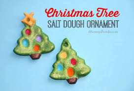 how to make dough ornaments part 44 how to make color