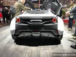 peugeot 2 door sports car tata tamo racemo 2 door sports car shelved report