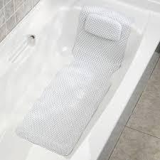 Gator Grip Bath Mat The 25 Best Bathtub Mat Ideas On Pinterest Diy Bath Mats