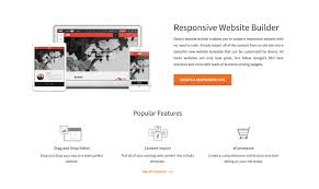 s website duda site builder review they promise polished in minutes