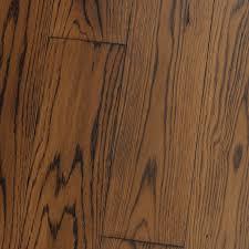 hardwood floors by tamalpais bay area and marin