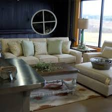 Town And Country Furniture Furniture Stores  Orvin Lance Dr - Blue ridge furniture