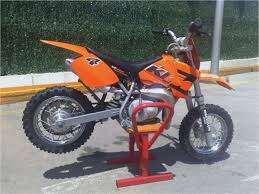 2013 ktm 50 sx mini motorcycle review top speed motorcycles