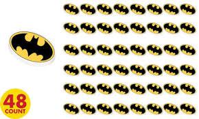 batman gift wrap lego batman party supplies lego batman birthday party city