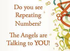 letters u2013 hills numerology