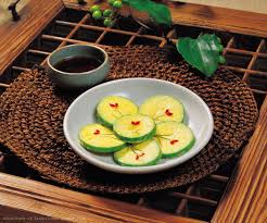 cuisine cor馥nne recette cuisine cor馥nne recette 100 images recette de sujebi ou soupe