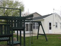 Backyard Cabin by Couple U0027s Lake Cabin Retreat Available May Vrbo