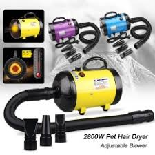 Hair Dryer Khusus Kucing harga jual hair dryer kucing di lazada untuk bulan ini webjual