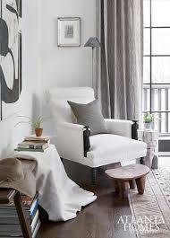 interior designer westside atlanta chattahoochee 209 best interiors images on pinterest family rooms guest rooms