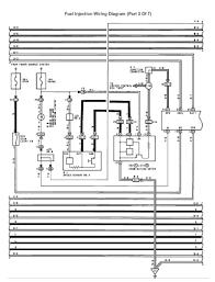 lexus v8 fuel pump specs lexus v8 1uzfe wiring diagrams for lexus ls400 1991engine lextreme