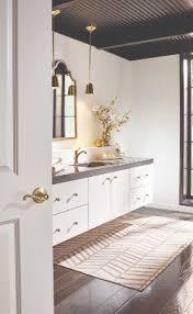 Musthave Details For Hollywood Regency Style - Regency style interior design