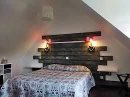 chambre d hote le bono chambres d hôtes le nid du macareux duplex et chambre le bono