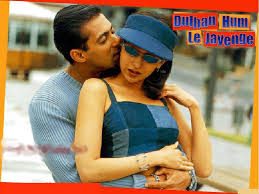 Dulhan Hum Le Jayenge hindi movie online