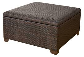 Target End Tables by Coffee Tables Slim End Tables Target Amazing Target Coffee